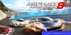 Asphalt_8_Airborne_v2.0.0j_(Mod_Money)