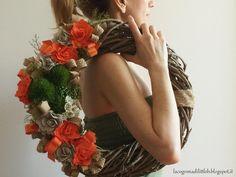 https://www.facebook.com/casacreativamagazine/?fref=ts&__mref=message_bubble
