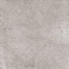 Fliesen Kemmler Bodenfliese Grosotto Mix In Der Farbe Grau Und - Fliesen kaufen stuttgart