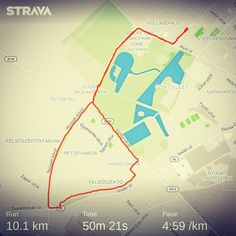 Ráhangolódás a holnapi Violin Maratonra. . . .  #runningmotivation  #runninginspiration #runnersworld #runner #runningman gman #futás #futnijó👣🏃♀️ #mutimitcsinalsz #inspiration #healthylifestyles #healthyrun #egészségeséletmód #motiváció #hungary Runners World, Healthy Life, Map, Running, Racing, Healthy Living, Location Map, Jogging, Cards
