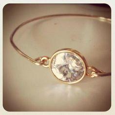mimi galaxy bracelet