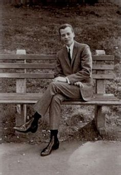 "Stormé DeLarverie (1920 - 2014) the Black #butch #lesbian who was rumoured to have kicked off and started the #Stonewall riots. She was reported to have shouted ""Why don't you guys do something?"" as she was manhandled into the police wagon handcuffed and this sparked the fight back. In the 1950s and 60's she was a drag king performer in the Jewel Box revue. Michelle Parkerson made a documentary about her called Stormé: The Lady of the Jewel Box. photo Diane Arbus"