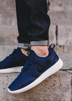 Price:From Now SALE!!! Nike Roshe Two Men's Shoe