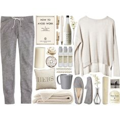 """""""0.089"""" by ladykrystal on Polyvore. Clothes"""