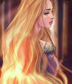 Реалистичные портреты Дисней Принцесс - YouLoveIt.ru Princess Cartoon, Princess Rapunzel, Disney Rapunzel, Tangled Rapunzel, Disney Princess Art, Rapunzel Quotes, Rapunzel Movie, Rapunzel Drawing, Princess Zelda