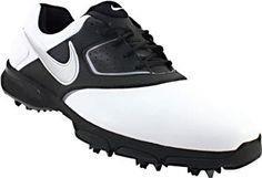 Nike Heritage III Go #puma #pumamen #pumafitness #pumaman #pumasportwear #pumaformen #pumaforman