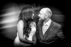 With her beautiful tumbling locks, Naveena and her husband Andrew.   Click here for the fabulous blog and photoshoot: http://thebowdonrooms.co.uk/the-bowdon-rooms-valentines/