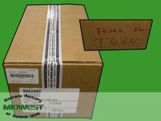 Lexmark-99A2402-Fuser-for-T620-New-in-Box