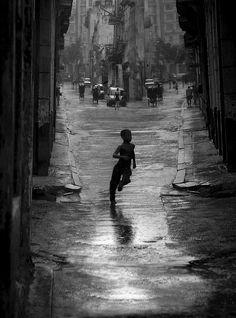 Photo by Vicente Cervera Casino.