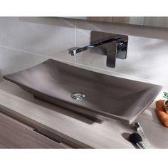 Vasque à poser EVASION -  Salle de bains