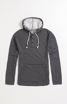 Double Thin Pullover Hoodie    boys clothes don't care, i'll still wear