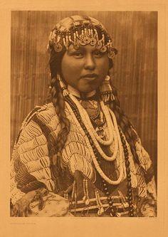 Image originale [photos d archives histoire des indiens d amerique les grands chefs 121.jpg - 114kB]