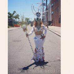 #Mermaid at the 34th Annual Coney Island Mermaid Parade...the greatest Mermaid Parade in the World #themermaidstudio #coneyisland #mermaidparade #newyorknewyork #ny #newyorkcity #newyorknewyorkacitysonicetheynamedittwice #coneyislandmermaidparade #coneyislandmermaidparade2016 #sirens #siren #ocean #beach #sea #shore #aquatic #nautical #marine #seashore #beachlife #takemetothesea #mermaidstudio #water #NYC #brooklyn#mermaids #mermaidparade2016 #mermaids