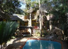 House for sale in Pretoria North - Listing number P24-102051966 - Mail & Guardian Online