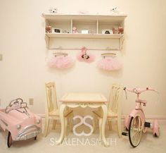 Playroom Design, Pictures, Remodel, Decor and Ideas - page 83