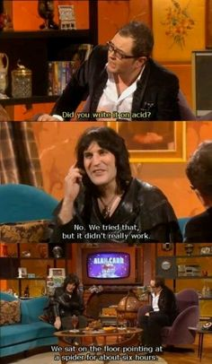 aaaaaaaahahahahahahahahahaha he is too funny British Humor, British Comedy, Comedy Tv Shows, Movies And Tv Shows, Noel Fielding's Luxury Comedy, Julian Barratt, The Mighty Boosh, Movie Talk, Human Nature