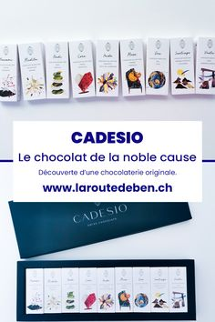 Lausanne, Blog, Swiss Chocolate, Chocolate Factory, Tops, Fine Dining, Blogging