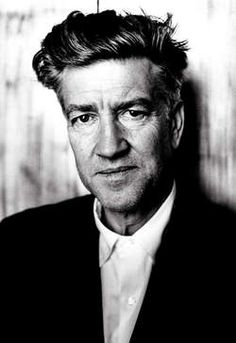 David Lynch : Elephant Man Blue Velvet Sailor et Lula Twin Peaks (la série TV) Lost Highway Mulholland Drive
