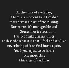 Words Quotes, Wise Words, Me Quotes, Sayings, Grief Poems, Quotes About Grief, Miss My Dad, Grieving Mother, Heaven Quotes