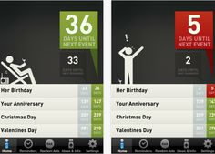 1 minute App - The Man App, for every man with memory issues § by Rui Ferreira, in #Tecnologia.com.pt (http://www.tecnologia.com.pt/2012/06/aplicacoes-num-minuto-the-man-app/#)