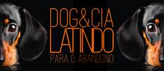 Dog & Cia