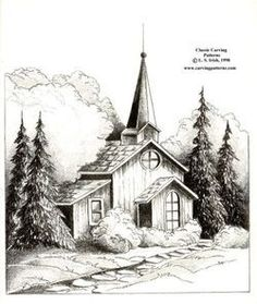 Architecture Drawing Pencil pencil sketch architecture | drawing | pinterest | pencil sketches
