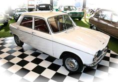 Peugeot 204 Oldtimer 1970   eBay