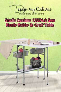Best sewing cabinets, sewing cabinets for large machines, best sewing table, best sewing tables, sewing tables, sewing table, sewing table reviews, sewing workstation, best sewing machine table, sewing machine table reviews, best portable sewing table, sewing cabinet reviews, affordable sewing table, best sewing table for small spaces, best sewing machine cabinets and tables, sewing workstations, professional sewing table,
