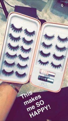 X Body Makeup, Skin Makeup, Makeup Goals, Makeup Tips, Glam Makeup, Beauty Makeup, Glow Up Tips, False Lashes, Beauty Supply