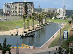 Durban South Africa Buildings Google Search Sky Buildings Pinterest Durban South Africa South Africa And Africa