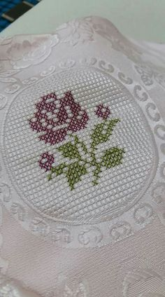 1 million+ Stunning Free Images to Use Anywhere Cross Stitch Boards, Cross Stitch Heart, Cross Stitch Flowers, Cross Stitch Kits, Cross Stitch Designs, Cross Stitch Patterns, Ribbon Embroidery, Cross Stitch Embroidery, Embroidery Patterns