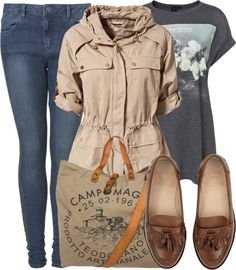 """#45"" by lolaae ❤ liked on Polyvore"