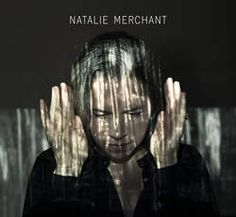 Natalie Merchant vindt muziek meer dan entertainment. Reserveer: http://www.theek5.nl/iguana/?sUrl=search#RecordId=2.306272