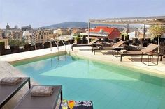 majestic-hotel-spa-barcelona-gl-010 Reservas: http://muchosviajes.net/hoteles