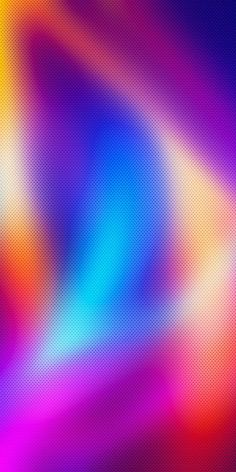 90 Gorgeous iPhone Wallpapers - Page 4 of 6 - Desktop backgrounds High Hd Wallpaper, Handy Wallpaper, Colorful Wallpaper, Mobile Wallpaper, Pattern Wallpaper, Cool Backgrounds For Iphone, Abstract Backgrounds, Wallpaper Backgrounds, Colorful Backgrounds