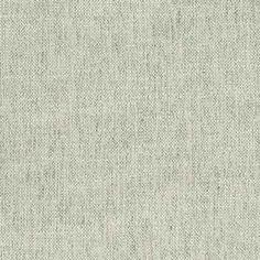 CHESHIRE DOVE - ARLINGTON COLLECTION - Warwick Fabrics Ltd