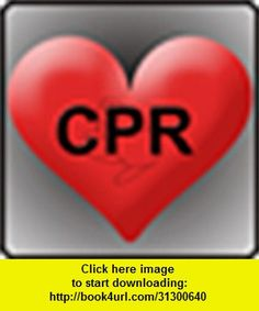 CPR Pacer, iphone, ipad, ipod touch, itouch, itunes, appstore, torrent, downloads, rapidshare, megaupload, fileserve