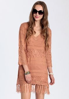 Get festive. Embellish Dress by Gentle Fawn #threadsence #fashion Shop here: http://www.threadsence.com/embellish-dress-by-gentle-fawn-p-4806.html?utm_source=pinterest_medium=sm_content=embellish%2Bdress_campaign=pin_product