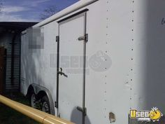 New Listing: http://www.usedvending.com/i/Used-Taco-Trailer-in-Texas-for-Sale-/TX-P-300P Used Taco Trailer in Texas for Sale!!!