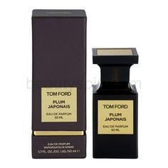 Tom Ford Plum Japonais Eau De Parfum for women | beautyspin.com