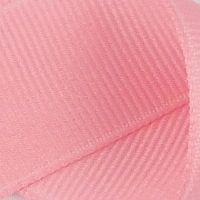 Offering the highest quality Offray wholesale, solid grosgrain ribbon. Available in all widths, lengths and colors at wholesale prices. Your answer to hair bows, cheer bows & decorating needs. Ribbon Bows, Grosgrain Ribbon, Teeth Clip, Pink Hair Bows, Cheer Bows, The Help, Hair Clips, Handmade Items, Hairbows