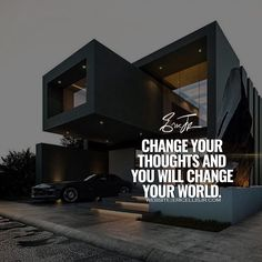 Motivational quotes for students and motivational stories Study Motivation Quotes, Study Quotes, Business Motivation, Business Quotes, Motivation Inspiration, Wisdom Quotes, Inspiration Quotes, Daily Motivation, Qoutes