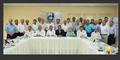 Reconoce CINL labor de Rivas al frente del gobierno municipal