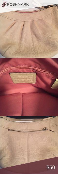 28 best My Posh Closet images on Pinterest   Messenger bags ... f71f5e49e8