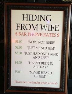 19 Reasons Why Local Bars Are Awesome | Seriously, For Real?Seriously, For Real?