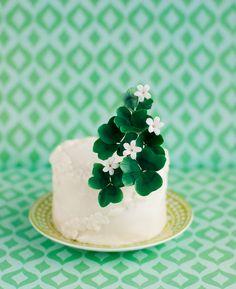 Happy St. Patrick's Day! — Lulu's Sweet Secrets