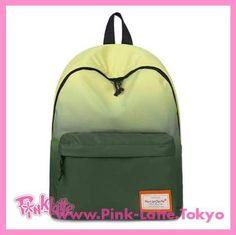 Women Printing Backpacks Rainbow Gradient Color School Bags For Teenage  Girls School Shoulder Bags Waterproof Bookbag 258b07a3b468d