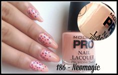 Mollon Pro | Orange - Escada - Neomagic - Lounge