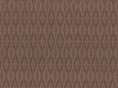 Perennials Fabrics Road Trippin': Groovin' - Sepia