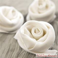 Trendy origami decoration party napkin folding ideas diy christmas decorations table napkin folding ideas for 2019 diy Napkin Rose, Deco Table Noel, Creative Wedding Ideas, Creative Ideas, Creative Things, Creative Inspiration, Style Inspiration, Festa Party, Place Settings
